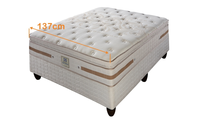 Double Bed Double Bed Sizes Double Beds For Sale 137 Beds Buy Beds Online