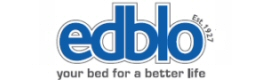 edblo double beds