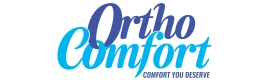 Ortho-comfort Double Beds